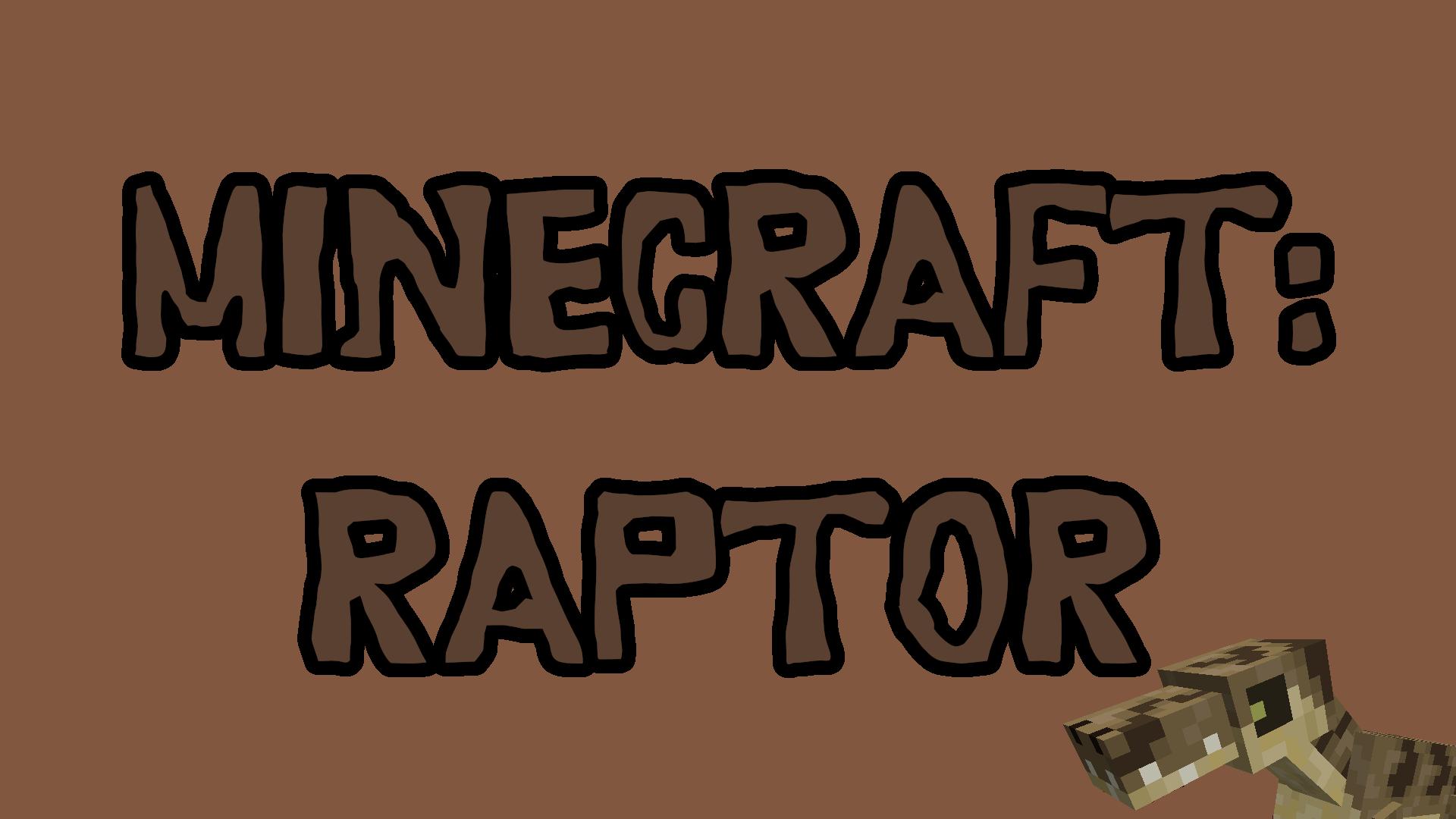 Мод на динозавров Vemerioraptor 1.16.4