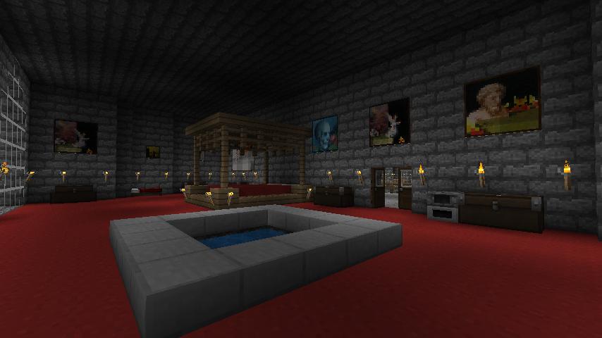 Epic Minecraft House Interior Designs on epic minecraft swimming pool, epic minecraft furniture, epic minecraft home, epic minecraft library, epic minecraft ideas, epic minecraft architecture,