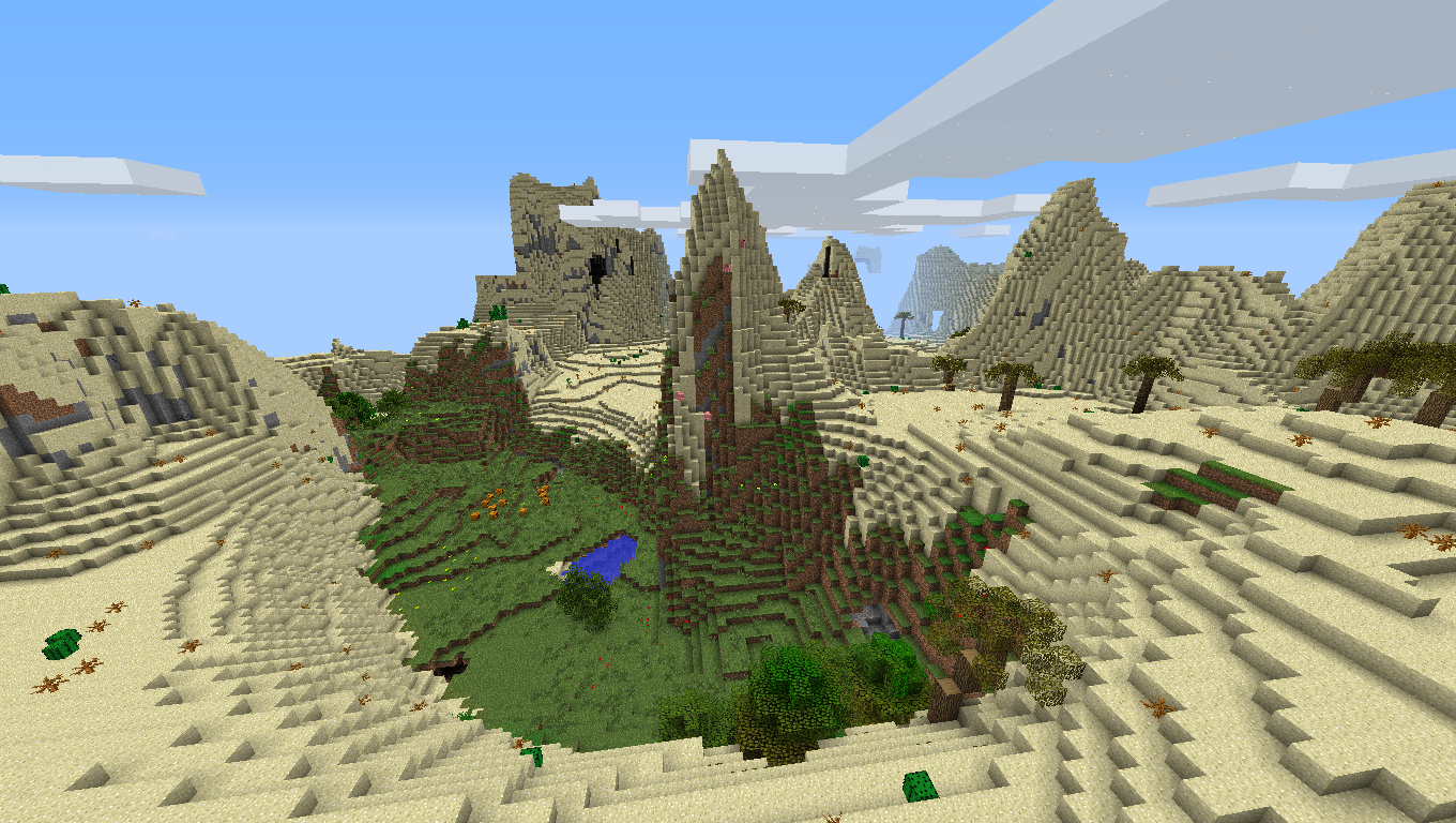 Images avatar world map worlds projects minecraft curseforge oasis publicscrutiny Gallery