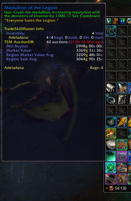 487 Tooltip background/frame error - Issues - MoveAnything