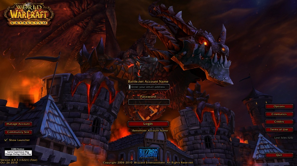 Images Saydigitalupgrade Addons Projects Wow Curseforge