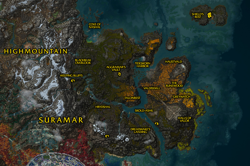 Images atlas world map addons projects wow curseforge stormheimg gumiabroncs Images