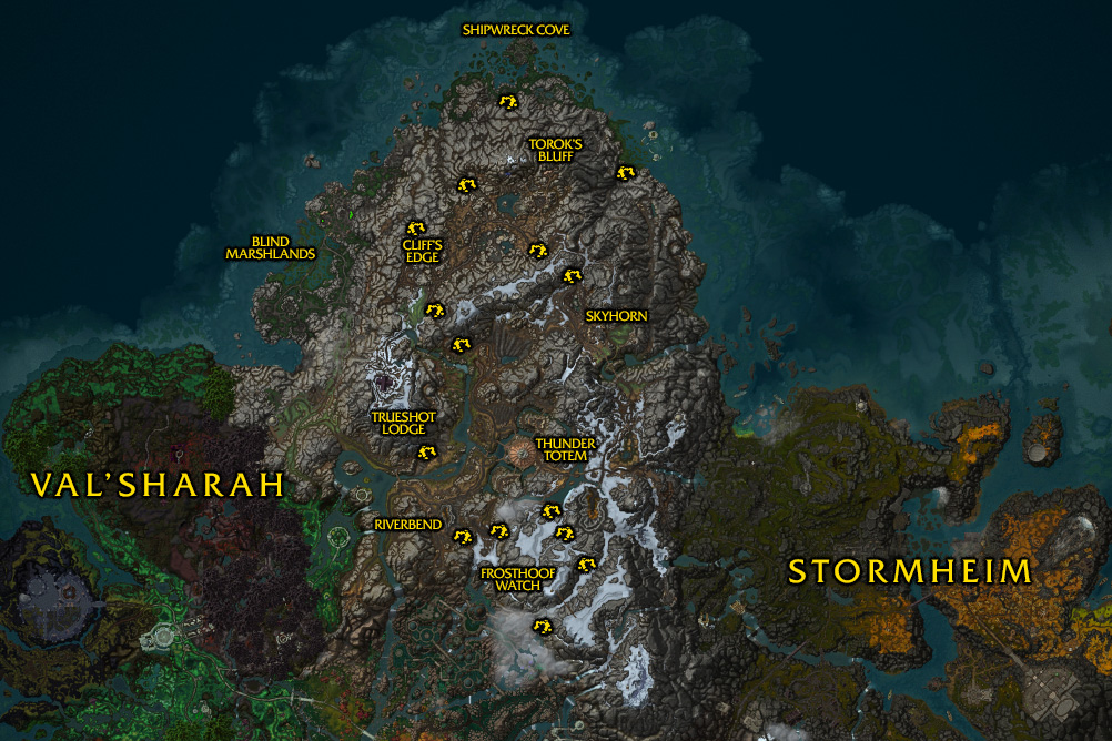 Images atlas world map addons projects wow curseforge highmountaing gumiabroncs Images