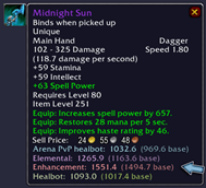 Pawn_-_tooltips.png