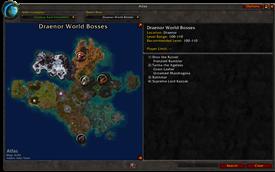 Atlas_Ourdoor_Raids.png