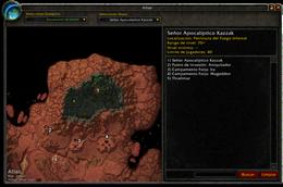 Atlas_Outdoor_Raids.png