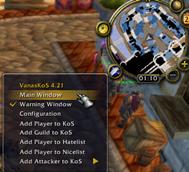 minimap_button.png