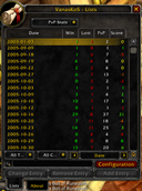 stats_date.png