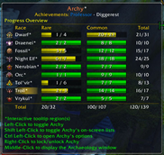 Archy-LDB-Tooltip-Overall-Progress.png