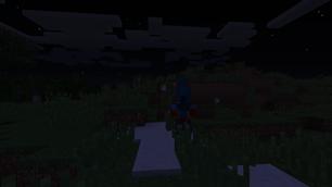 modscreen_04.png