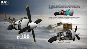 turboprop_release.jpg