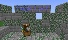 MagicLoot.png