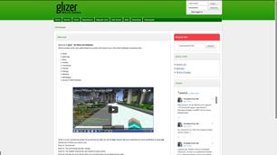 Minecraft_information_-_Glizer_-_Mozilla_Firefox_005.png