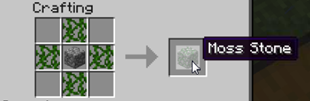 Block_mossstone.png
