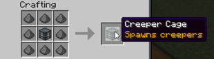 Cage_creeper.png
