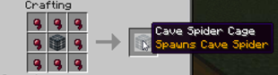 Cage_cavespider.png