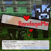 BandageMe-Logo.png