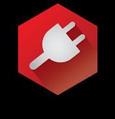 Plugman-Logo-v2-final.png