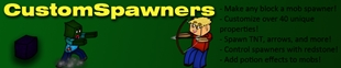 CustomSpawners_Banner.jpg