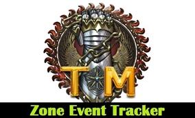 TM_zoneeventtracker.jpg