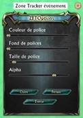 french_ui_loaded.jpg