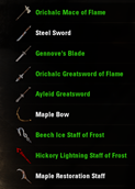 MrPlow_Sorted_Weapons.png