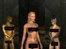 nudefemales-censored.jpg