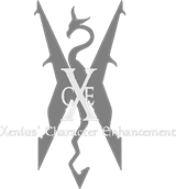 XCE_Logo.png