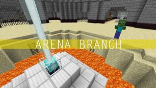 logo_arenabranch.png