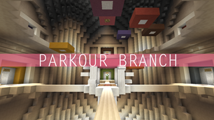 logo_parkourbranch.png