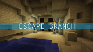 logo_escapebranch.png