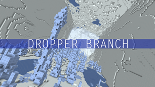 logo_dropperbranch.png