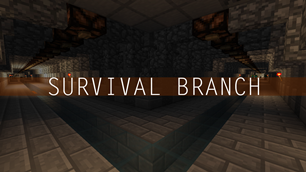 logo_survivalbranch.png