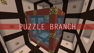 logo_puzzlebranch.png
