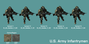 B_US_Soldier_F_1.1.png