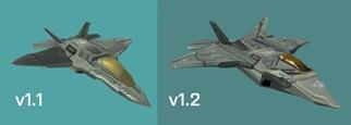 f22upgrade.jpg