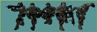 future-force-warrior.jpg