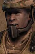 B_US_SoldierB_portrait_F.png