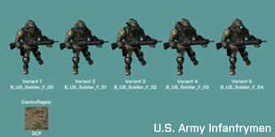 B_US_Soldier_F.png