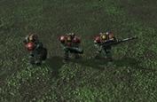 Three_Marines.jpg