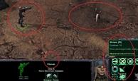 Use_Snipe_On_Target_Zerg_01.jpg