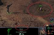 Use_Snipe_On_Target_Zerg_02.jpg