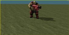 Cutscene_Editor_051.jpg