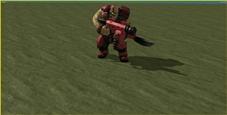 Cutscene_Editor_046.jpg