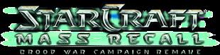 SCMR_logo.png