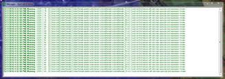 error_odyssey_m1.PNG