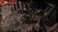 TEMPLE_DOOM_AV.jpg