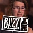 blizztard-001.jpg