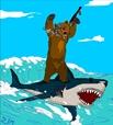 bear-riding-shark.jpg