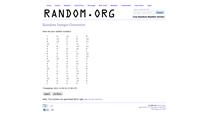 RANDOM.ORG___Integer_Generator.png
